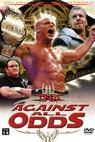TNA Wrestling: Against All Odds (2008)