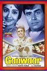 Ganwaar (1970)