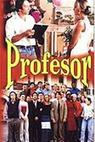 Profesor (2000)