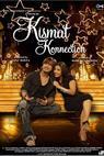Kismat Konnection (2008)
