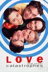 Láska a jiné katastrofy (1996)