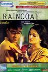 Plášť do deště (2004)