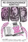Hrůzostrašné příběhy (1963)
