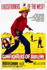 Gunfighters of Abilene (1960)