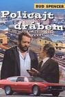 Policajt drábem (1973)