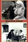 Bačova žena (1972)