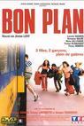 Bon plan (2000)