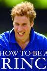 William - Jak se stát princem (2003)