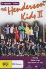 The Henderson Kids II (1987)