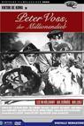 Peter Voss, der Millionendieb (1946)