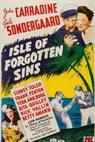 Isle of Forgotten Sins (1943)