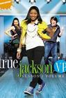 True Jacksonová (2008)