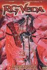 Seiden RG Veda (1992)