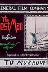 The Best Man (1917)