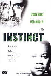 Instinkt  - Instinct