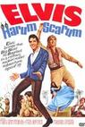 Elvis: Harum Scarum (1965)