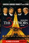 The 3 Tenors, Paris 1998 (1998)