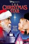 Christmas Star, The (1986)