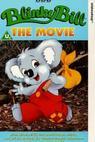 Mrkáček Blinky Bill (1992)