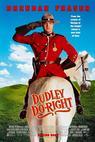 Drsňák Dudley (1999)