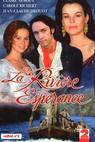 Rivière Espérance, La (1995)