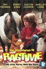 Ragtimeova dobrodružství (1998)