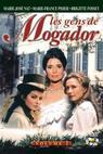 Gens de Mogador, Les (1972)
