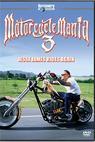 Motorcycle Mania III (2004)