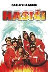 Hasiči (1985)