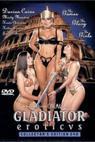 Eroticus, statečný gladiátor (2001)