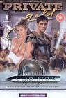 Private Gold 54: Gladiator 1 (2002)
