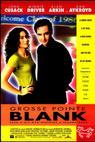 Jasný terč (1997)
