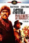Kapsy plné dynamitu (1971)