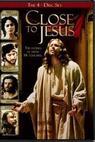 Giuseppe di Nazareth (2000)