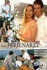 Doktor na Capri (2005)