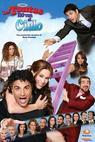 Las Tontas No Van al Cielo (2008)