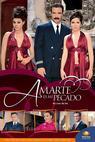 Amarte es mi pecado (2004)