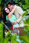 Amar otra vez (2004)