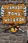 Záhady Toma Wizarda (2007)