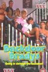 The Backdoor Bradys (1995)