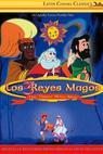 Tres reyes magos, Los (1976)