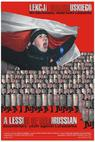 Lekce běloruštiny (2006)