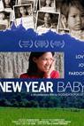 New Year Baby (2006)