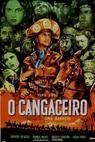 Cangaceiro, O (1953)