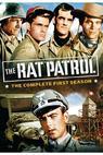 The Gun Runner Raid (1966)
