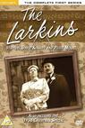 The Larkins (1958)
