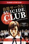 Kroužek sebevrahů (2002)