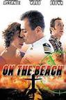 Na břehu (2000)