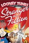 Looney Tunes: Stranger Than Fiction (2003)