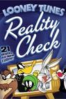 Looney Tunes: Reality Check (2003)